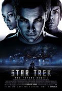 Download  Star Trek Dublado Dual DVDRip